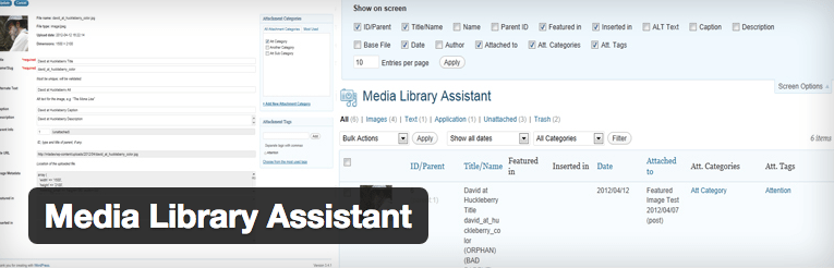 media_library_assistant_-_wordpress_plugins_%f0%9f%94%8a