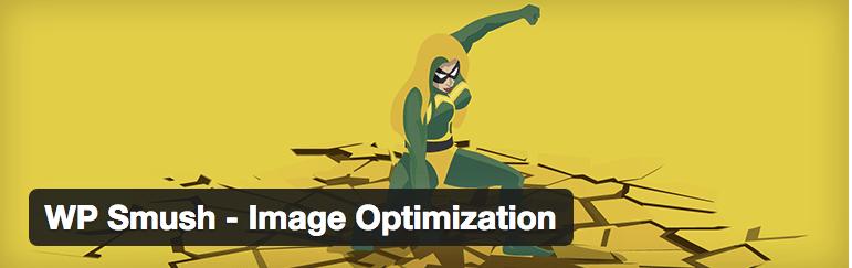 wp_smush_-_image_optimization_-_wordpress_plugins_%f0%9f%94%8a