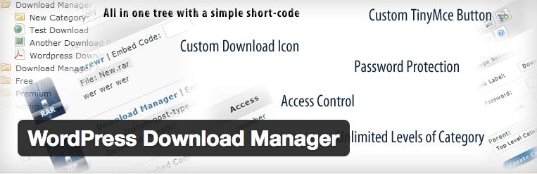 wordpress_download_manager_-_wordpress_plugins_%f0%9f%94%8a