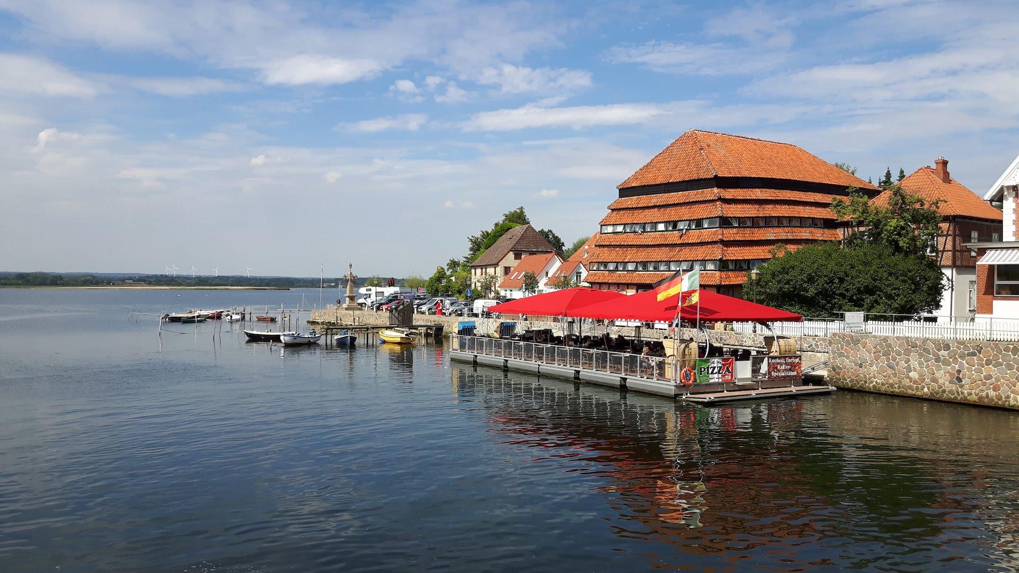 Neustadt Germany
