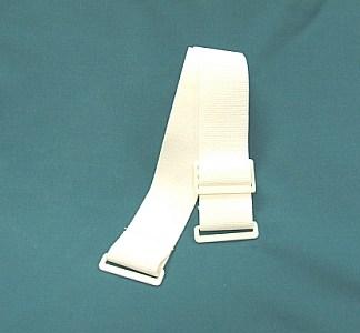 belt-teal bg