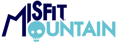 Misfit Mountain