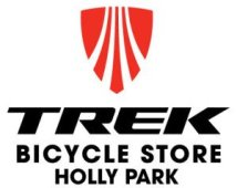 TBS-Vertical-Logo-Color-Holly-Park