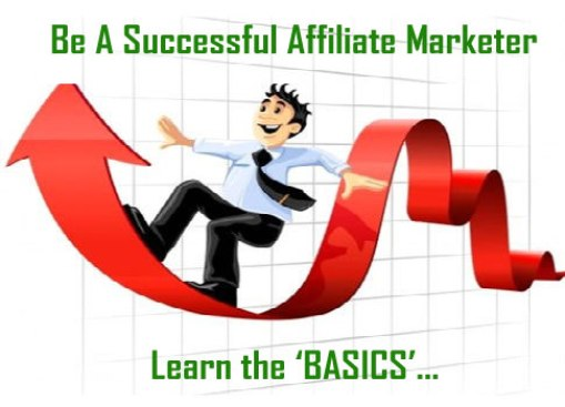 affiliate marketing in nigeria