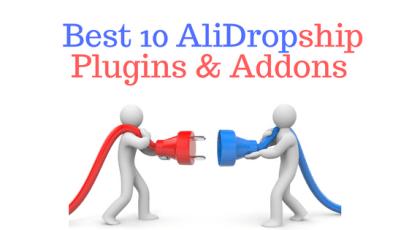 best dropshipping plugin