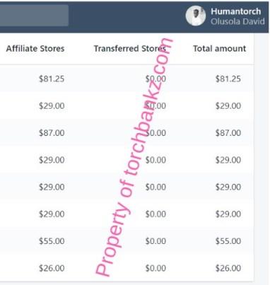 make money with affiliate marketing in nigeria