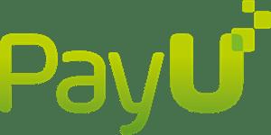 payu payment