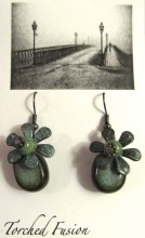 earrings0415c