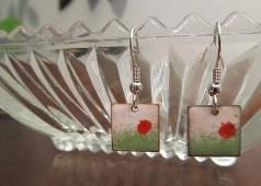 earrings40815