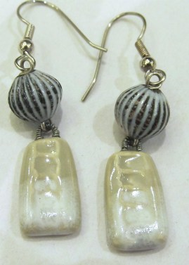 earrings031216B