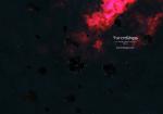 Screen Shot 2014-09-02