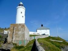 Start Point Light House 2