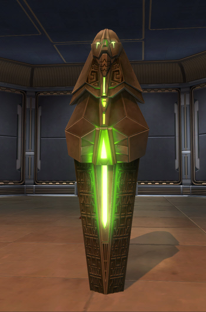 swtor-ancient-voss-sarcophagus-2