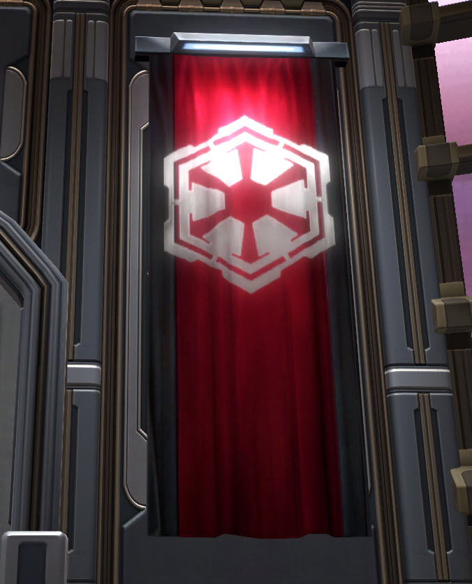 swtor-banner-imperial-large