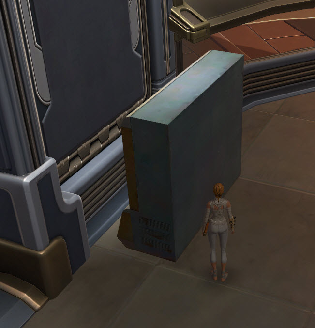 swtor-cantina-bar-cabinet-decorations-2