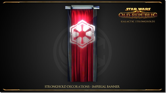 SWTOR_Decoration_ImperialBanner