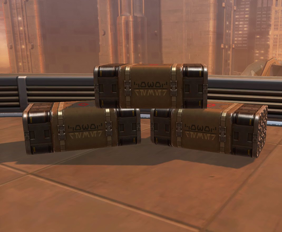 swtor-ammunition-canisters-2