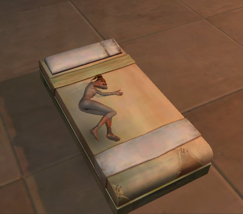 swtor-basic-metal-bed