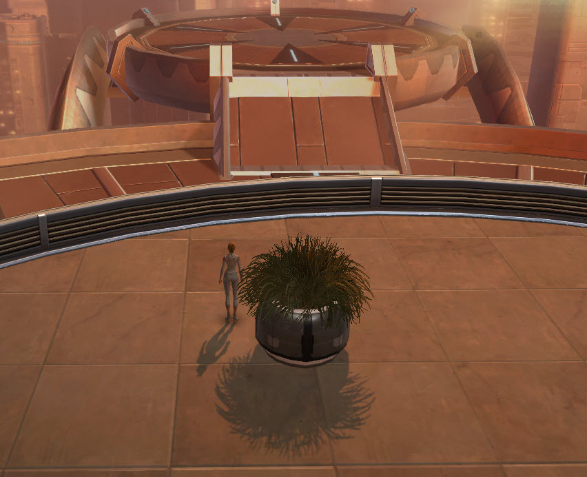 swtor-executive's-shrub