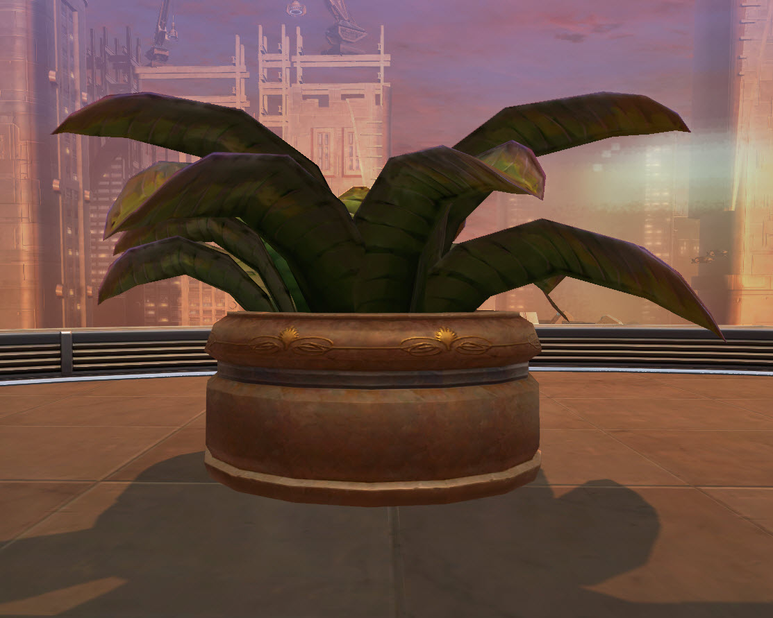 swtor-potted-plant-large-fern-2
