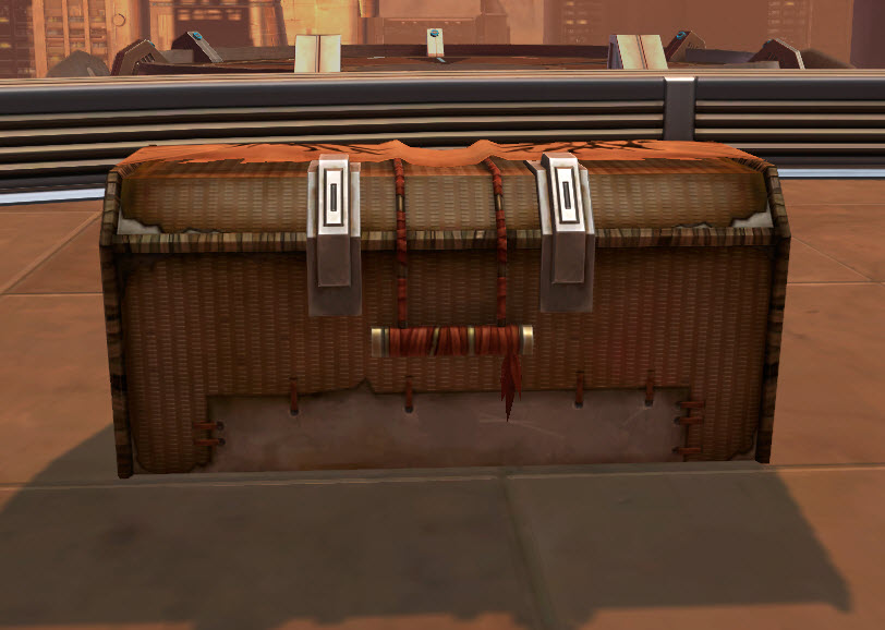 swtor-tribal-chest-decorations