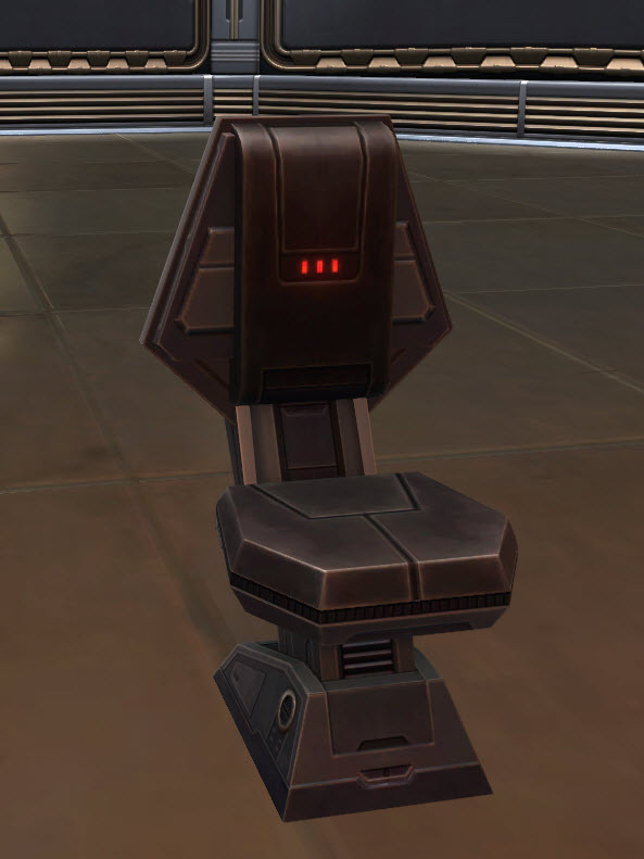 swtor-basic-imperial-chair-2