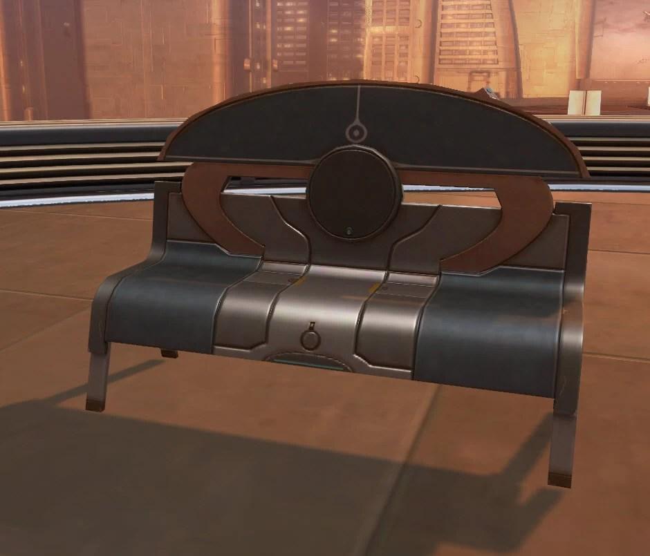 swtor-elegant-park-bench-2