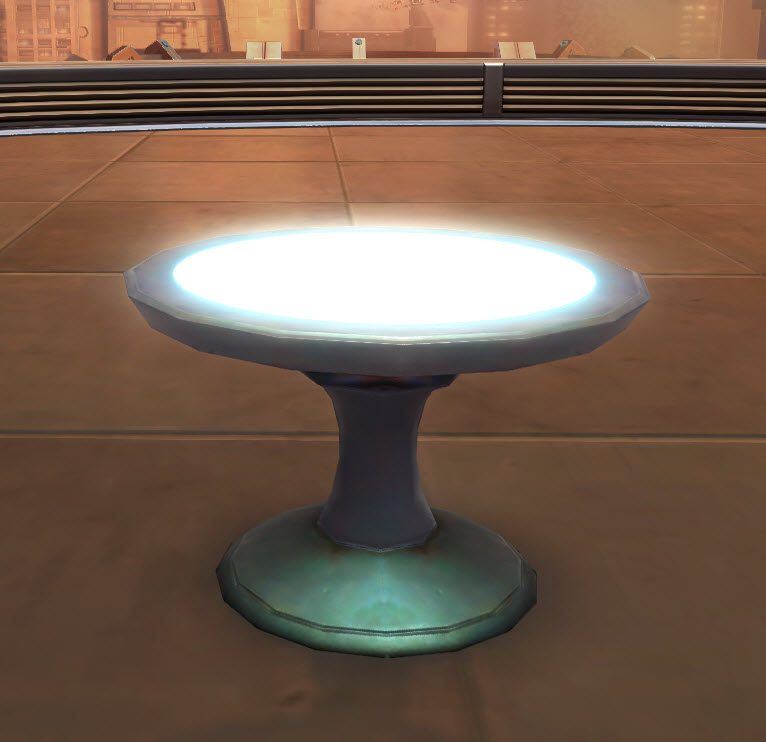 swtor-small-cafe-table
