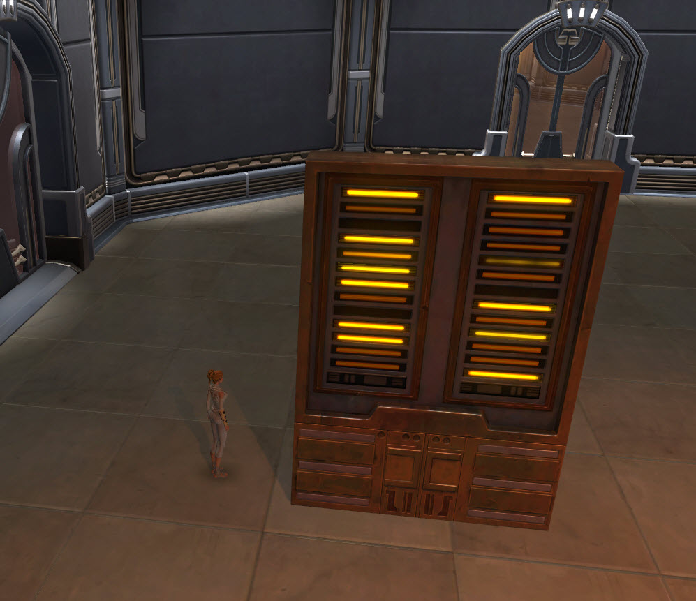 swtor-ancient-library-archive