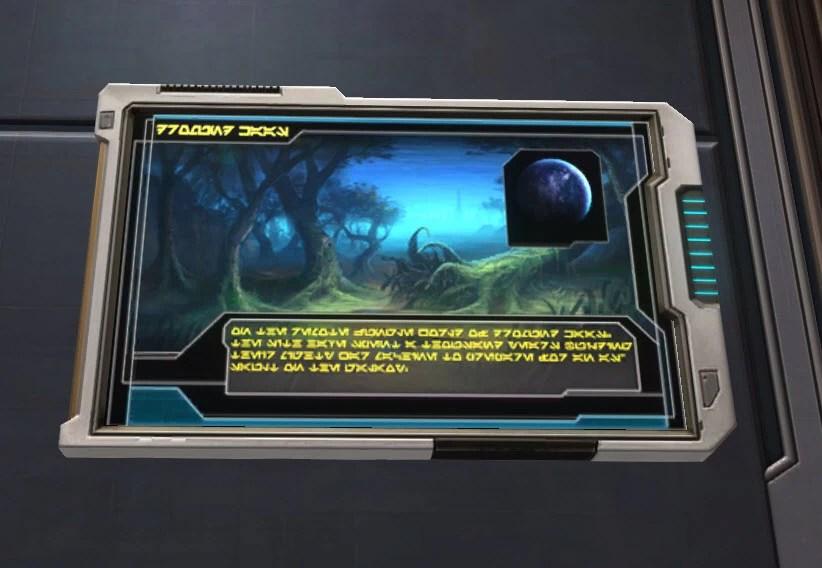 swtor-info-screen-dromund-kaas-2