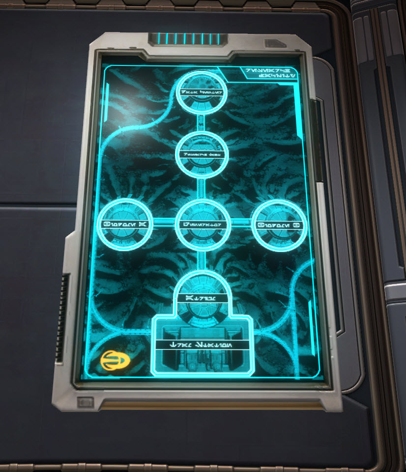 swtor-map-of-cz-198-biomes-2