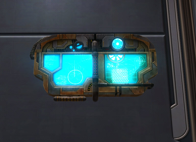 swtor-networked-security-monitor