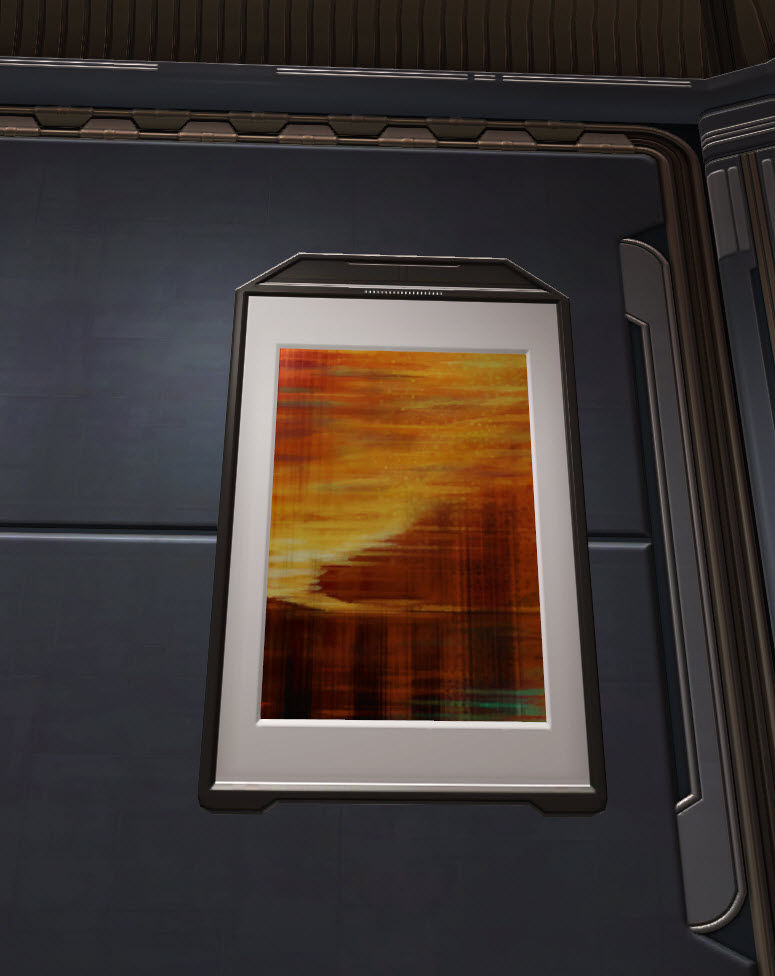 swtor-painting-abstract-colors