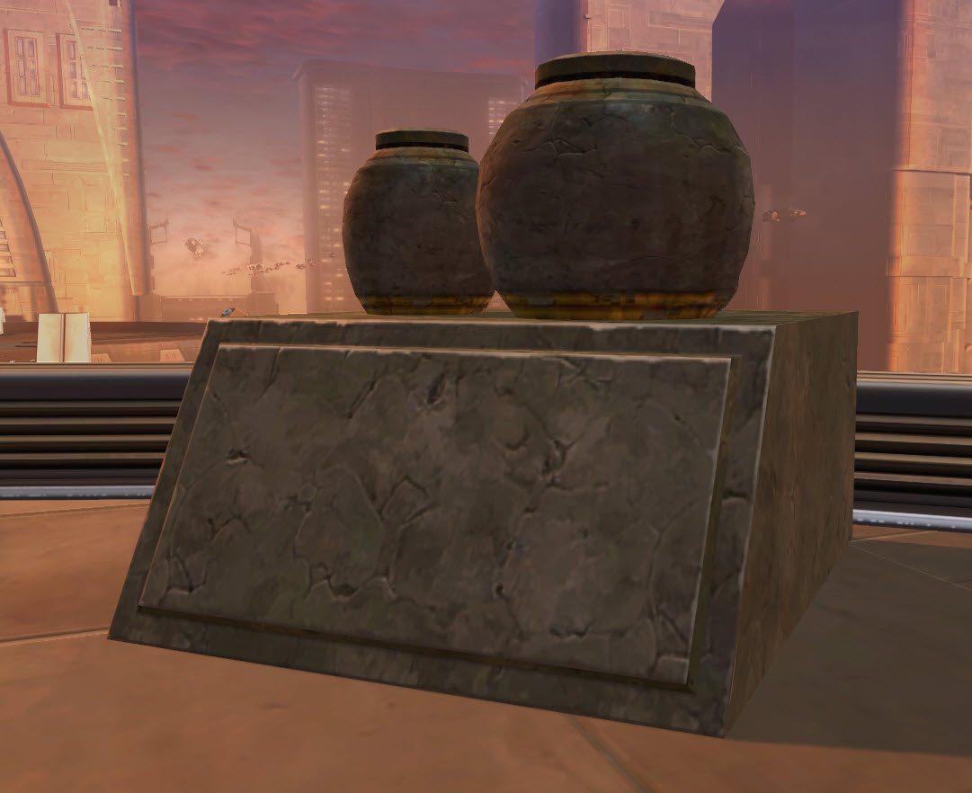 swtor-pottery-grey-artifacts