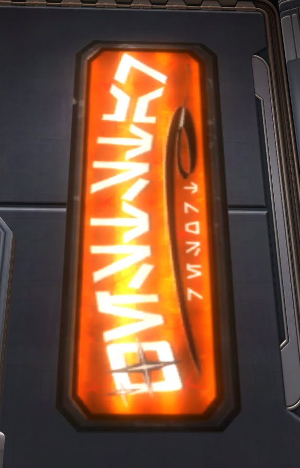 swtor-sign-resort-orange-2