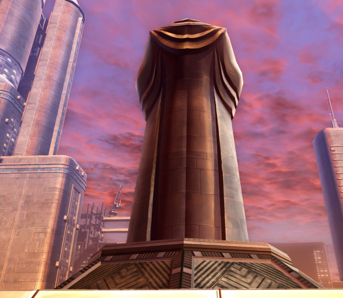swtor-grand-statue-of-the-emperor-decorations-2