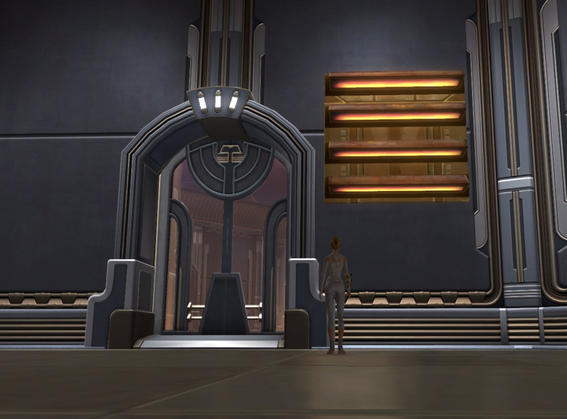 swtor-heating-vents-2