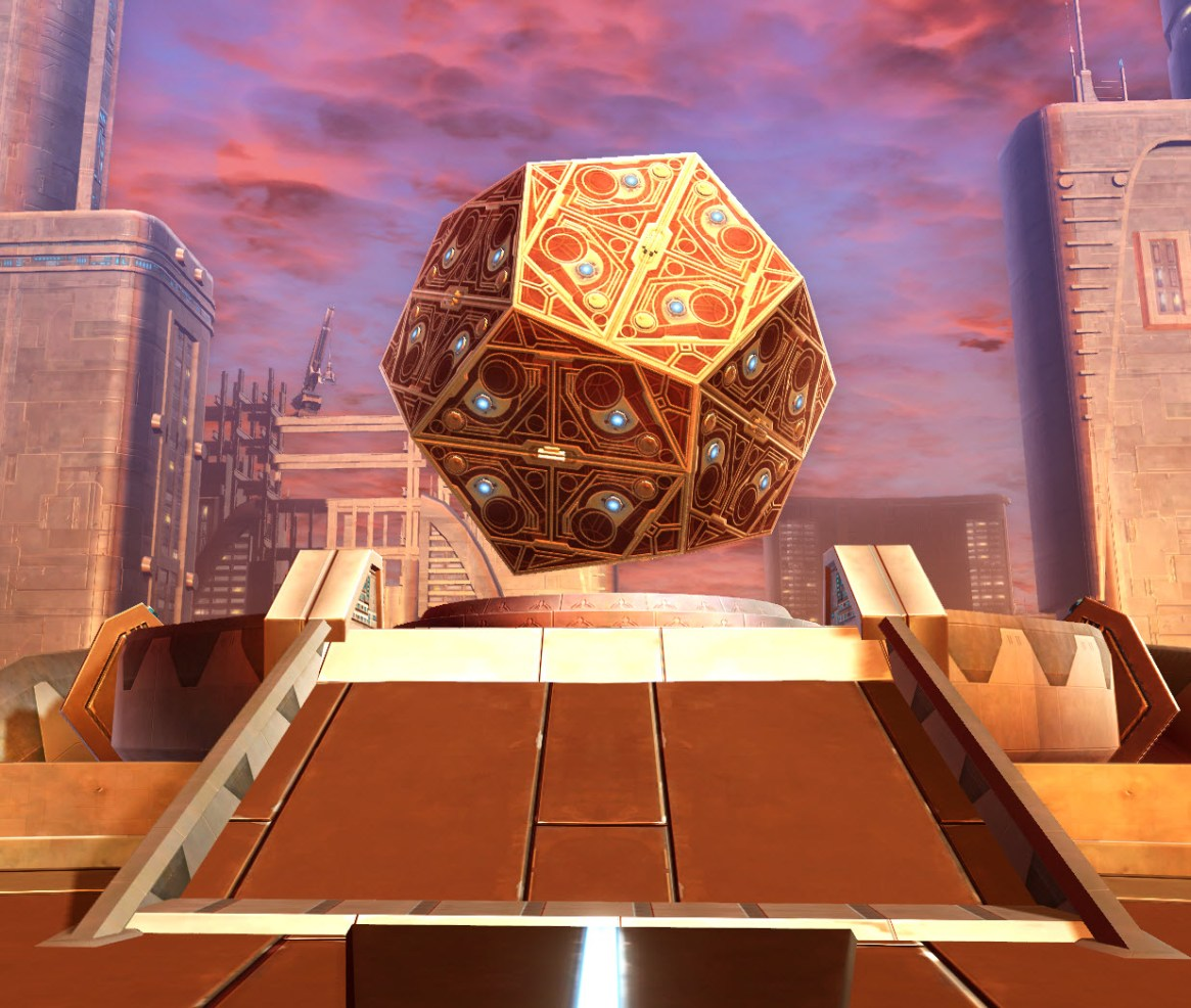 swtor-holocron-of-ancient-masters-4