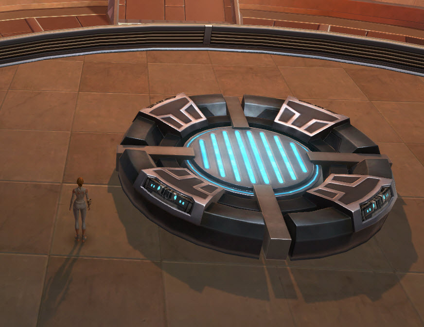 swtor-hypergate-ring-decorations