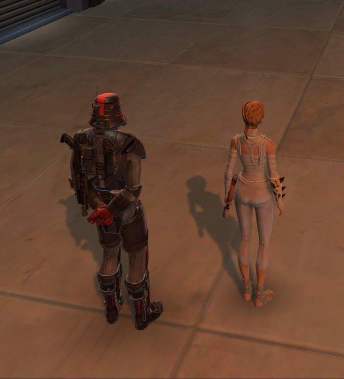 swtor-imperial-guardsman