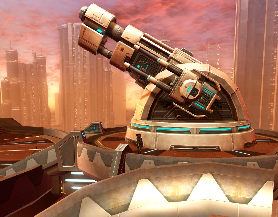 swtor-massive-anti-aircraft-turret-decorations-2