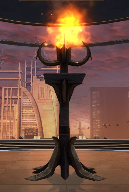 swtor-oriconian-standing-torch-decorations-2
