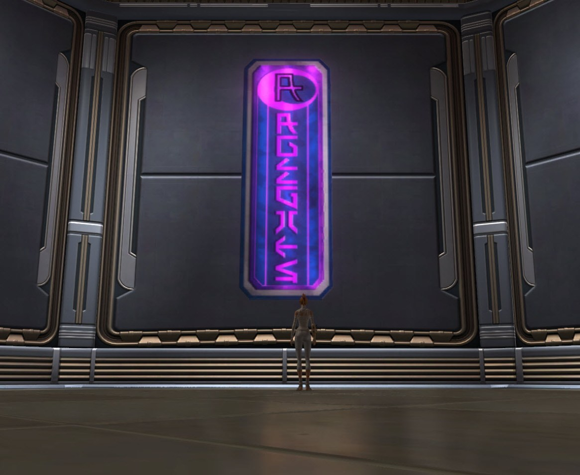 swtor-sign-full-gate-purple