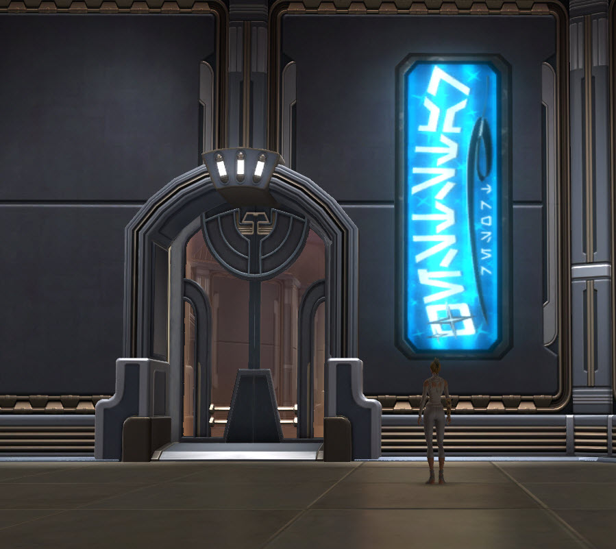 swtor-sign-resort-blue-2