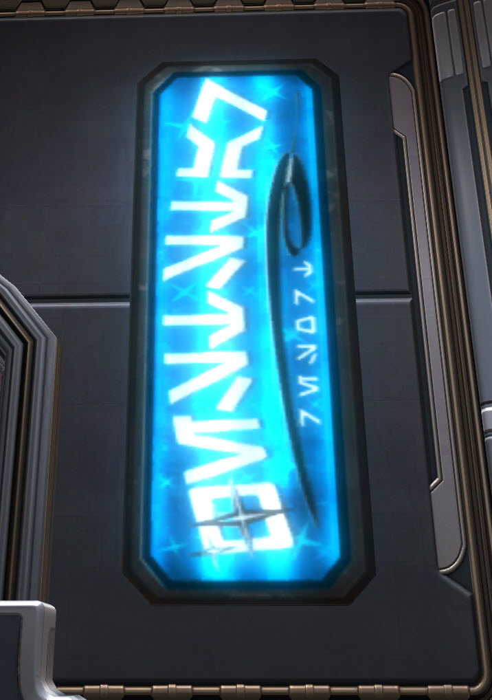 swtor-sign-resort-blue