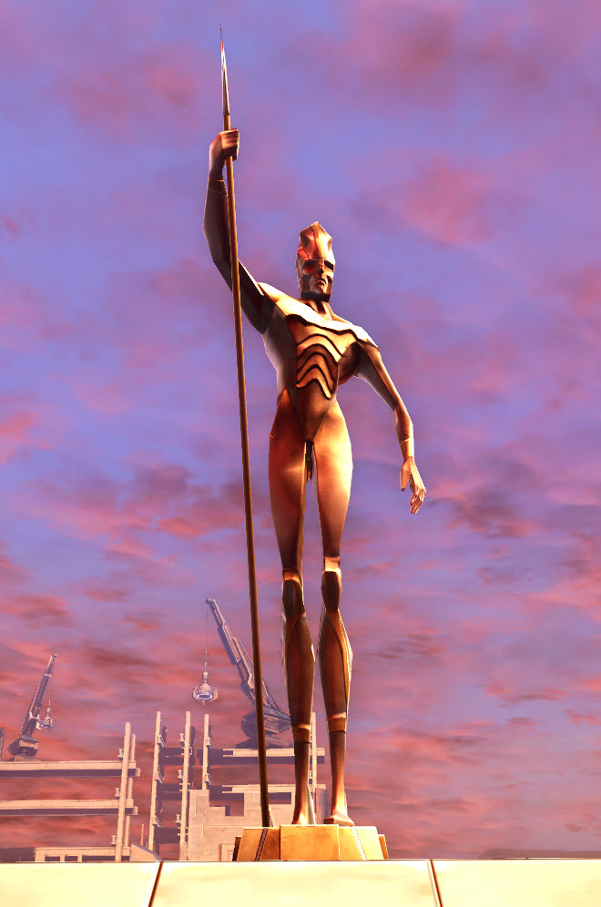 swtor-statue-of-the-spearman-decorations
