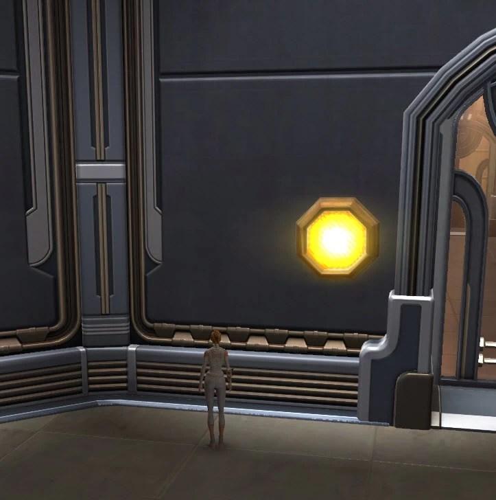 swtor-underworld-light-node