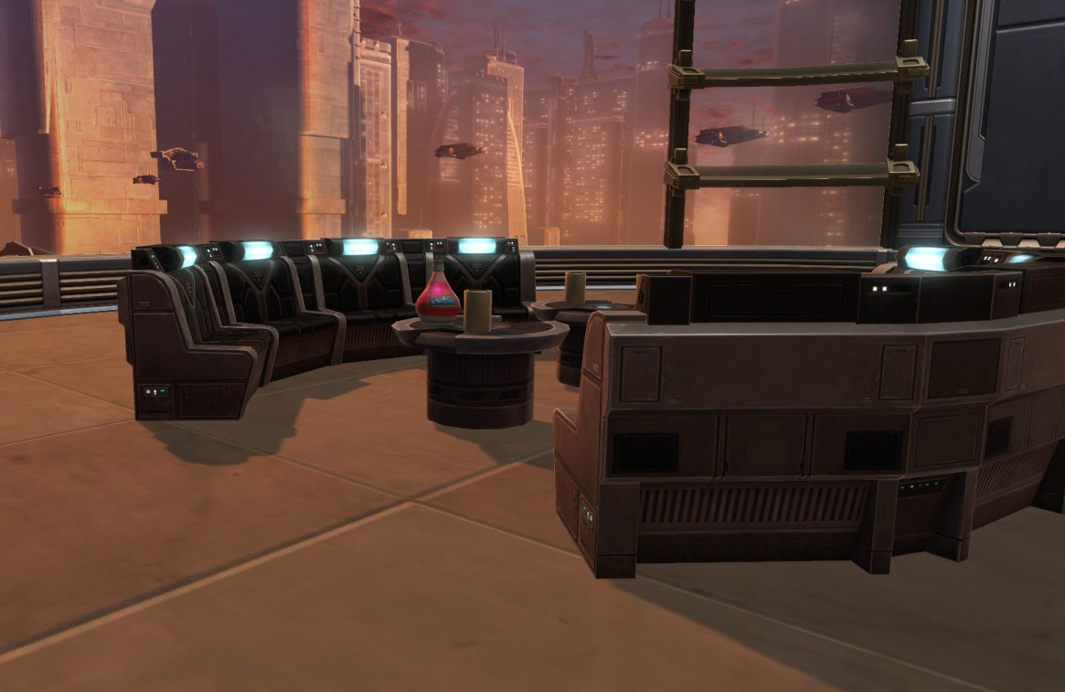 swtor-arrangement-spacer's-lounge-decorations