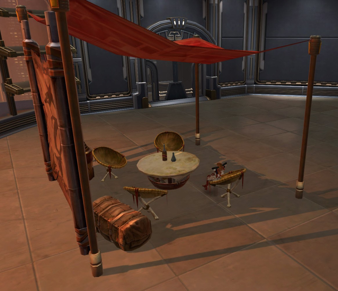 swtor-arrangement-tribal-camp-decorations-2