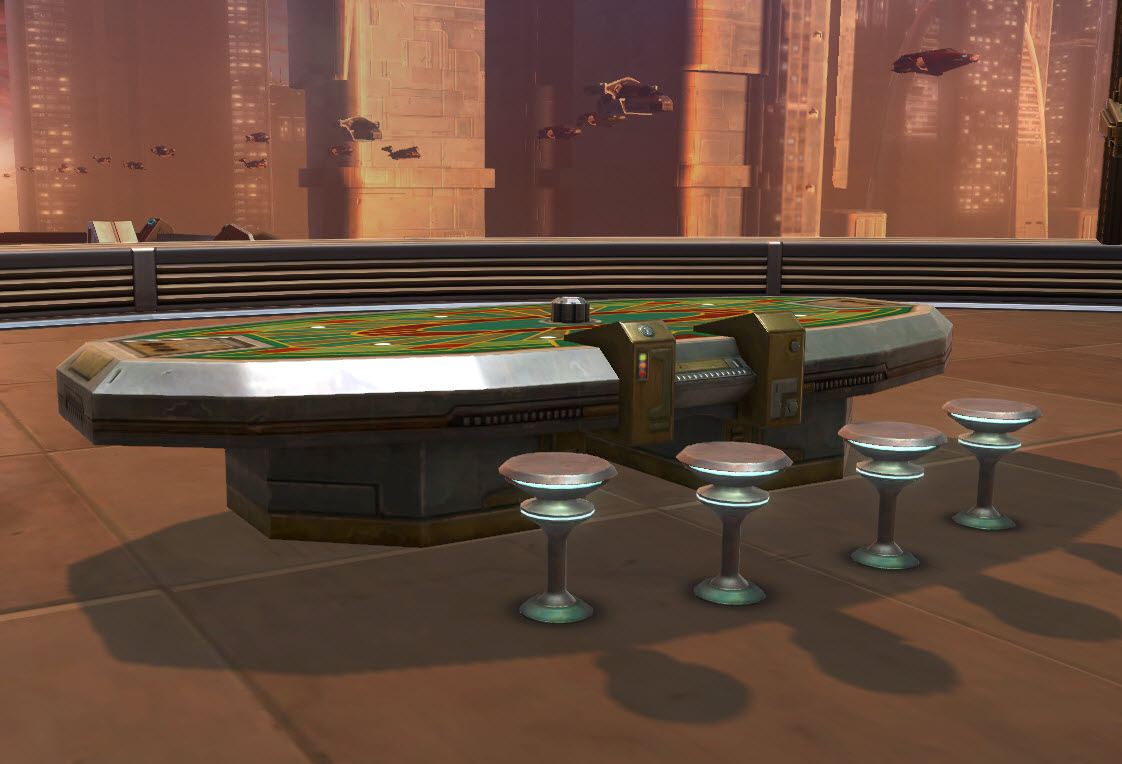 swtor-casino-table-large-decorations